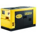 Generator de curent diesel Kipor KDA 19STA3