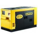 Generator de curent diesel Kipor KDA 19STA