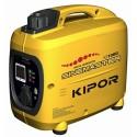Generator de curent digital Kipor IG1000