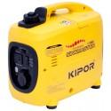 Generator de curent digital Kipor IG1000s