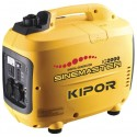 Generator de curent digital Kipor IG2000