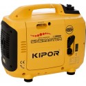 Generator de curent digital Kipor IG2000s