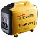 Generator de curent digital Kipor IG2600