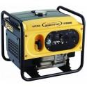 Generator de curent digital Kipor IG3000E