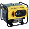 Generator de curent digital pe benzina Kipor IG3000E