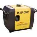 Generator de curent digital Kipor IG3000
