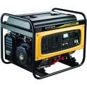 Generator de curent pe benzina Kipor KGE 4000X