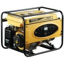 Generator de curent pe benzina Kipor KGE 6500X